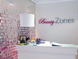 Beauty Zone's, салон красоты