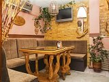 Ирландский бар, кафе-бар