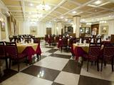 АНИ, гостинично-ресторанный комплекс