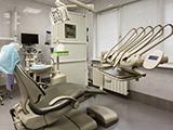 """""""Дент-имплант"""", стоматологическая клиника"""