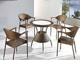 Мебель Глобал, продажа мебели.